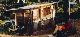 CHRONIXX & FEDERATION SOUND – ROOTS & CHALICE – MIXTAPE