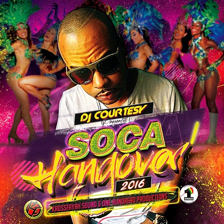 dj-courtesy-soca-hangover-cover
