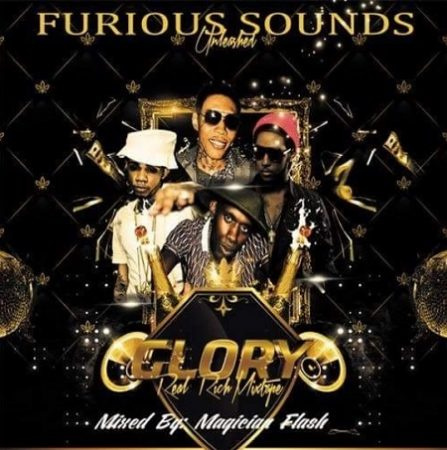furious-sound-glory-real-rich-mixtape