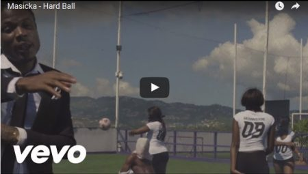 masicka-Hard-Ball-Music-Video