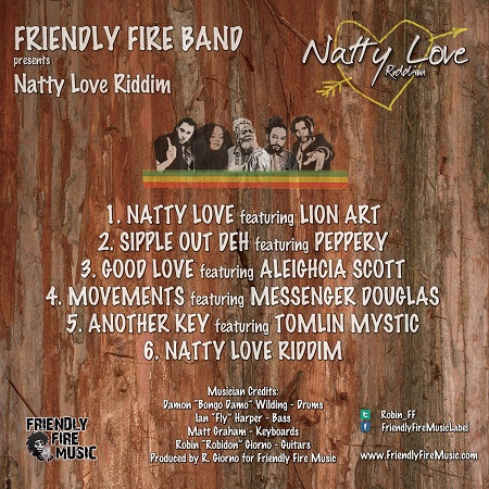 natty-love-riddim-back