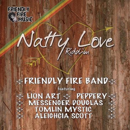 natty-love-riddim