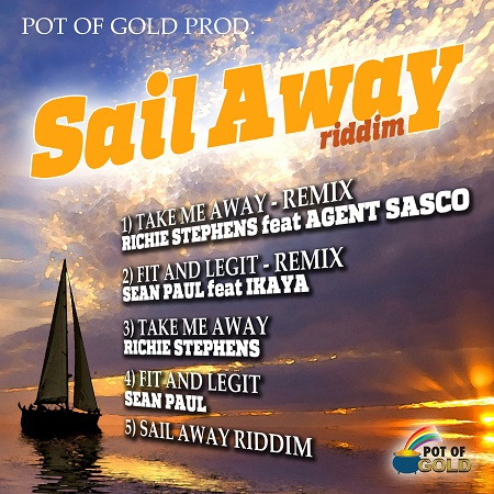 sail-away-riddim-1