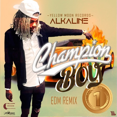 lkaline-CHAMPION-BOY-EDM-REMIX-ARTWORK