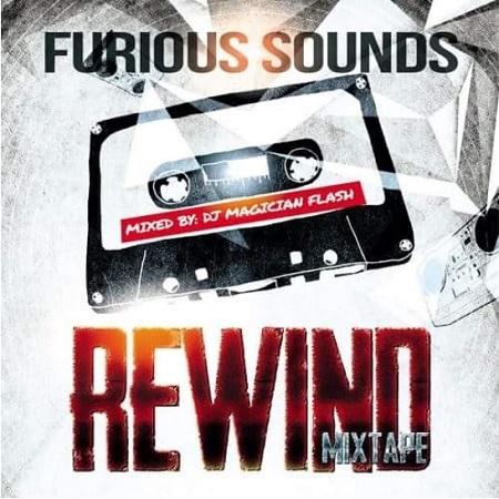 FURIOUS-SOUNDS-REWIND-MIXTAPE-1