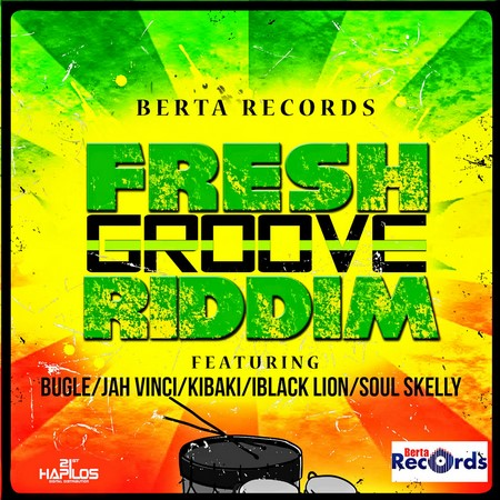 Fresh-Groove-Riddim-Cover
