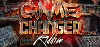 GAME CHANGER RIDDIM [FULL PROMO] – STUDIO VIBES ENT