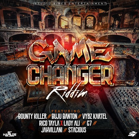 Game-Changer-Riddim-Cover-1