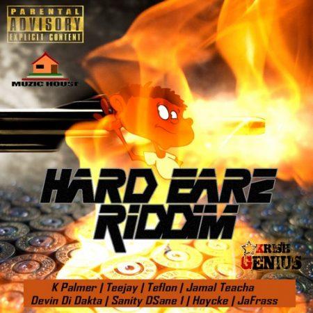 Hard-Earz-Riddim-artwork