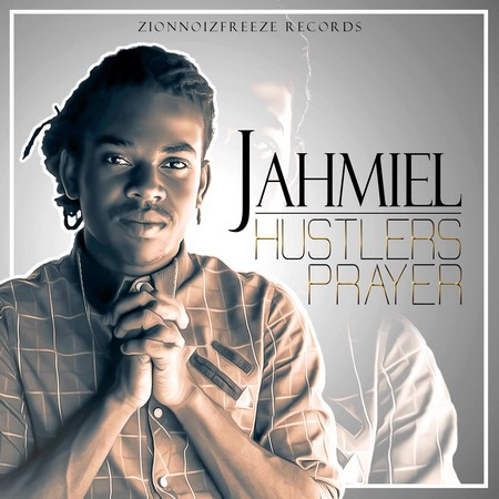 Jahmiel-Hustlers-Prayer-cover