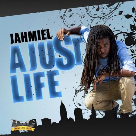 Jahmiel-a-jus-life-Artwork