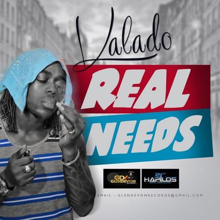 Kalado-Real-Needs-Artwork