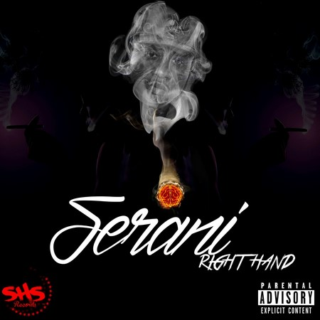 SERANI-RIGHT-HAND-COVER