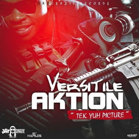 VERSITILE-AKTION-TEK-YUH-PICTURE-