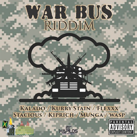 War-Bus-Riddim-Cover