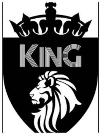 kingsom