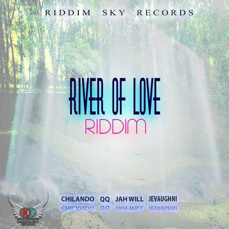 river-of-love-riddim-cover