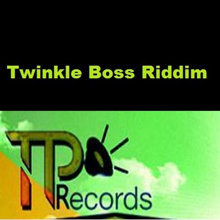 twinkle-boss-riddim-Cover