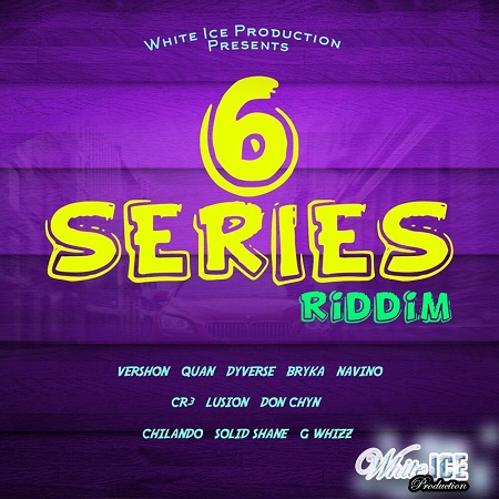 6-Series-Riddim-Artwork