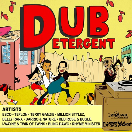 DUB-DETERGENT-ARTWORK