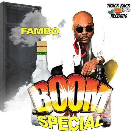 Fambo-Boom-Special-Artwork
