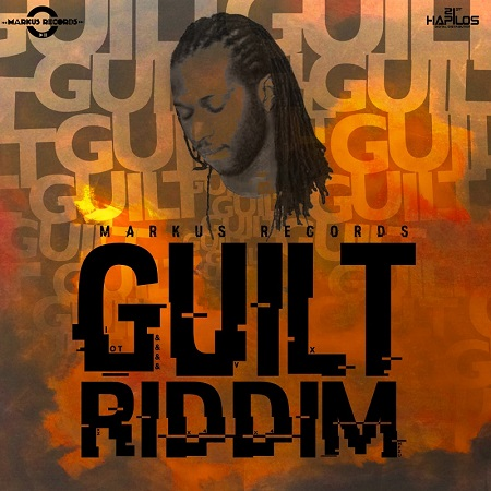 Guilt-Riddim-Artwork
