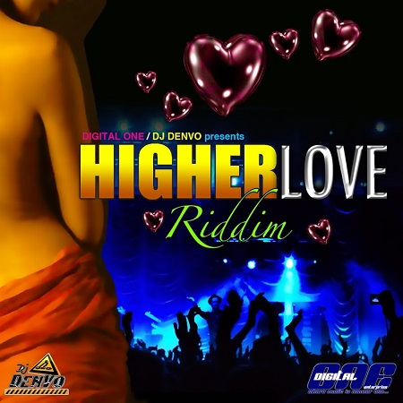 Higher-Love-Riddim-Artwork