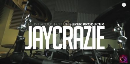Jay-Crazie-The-Introduction-of-A-Super-Producer