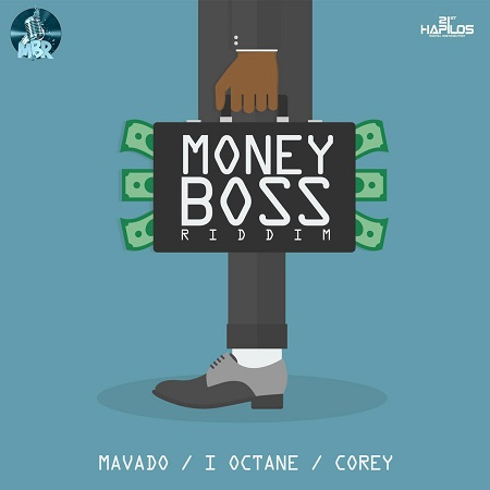 Money-Boss-Riddim-Artwork
