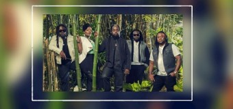 MORGAN HERITAGE – ONE EASTMAN – UNCLE T RECORDS