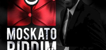 MOSKATO RIDDIM [FULL PROMO] – BIRCHILL RECORDS