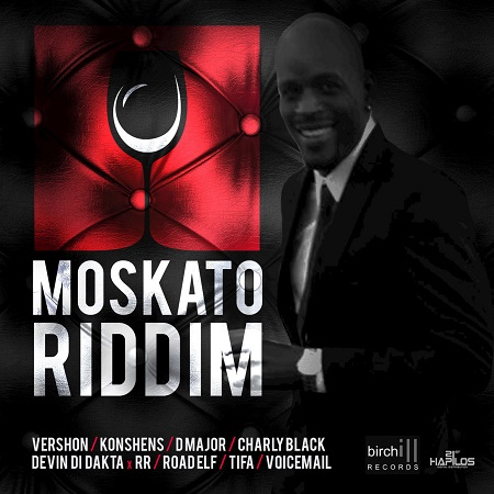 Moskato-Riddim-Cover