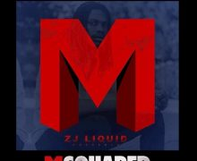 ZJ LIQUID, SAMANTHA J & AGENT SASCO – WINE YOU WANT – MSQUARED – H2O RECORDS