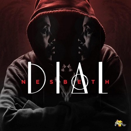 Nesbeth-D.I.A.L.-Artwork