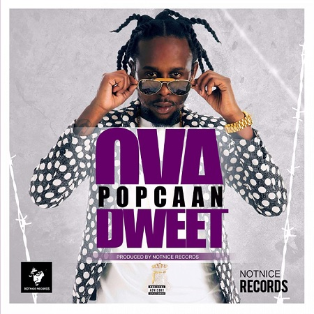 popcaan-ova-dweet-artwork