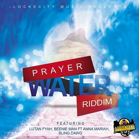 Prayer-Water-Riddim-COVER