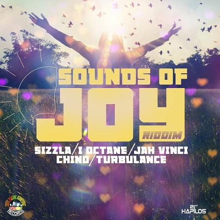 Sounds-Of-Joy-Riddim-Artwork