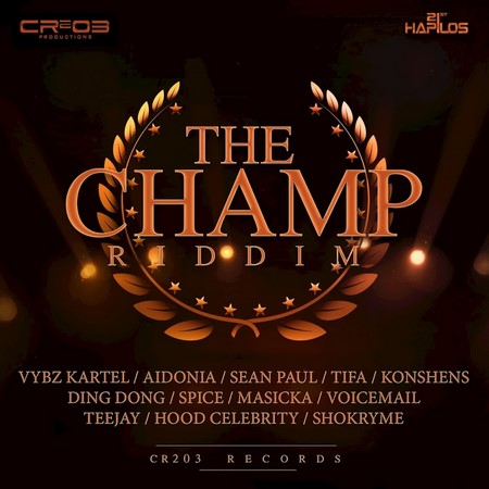The-Champ-Riddim-artwork