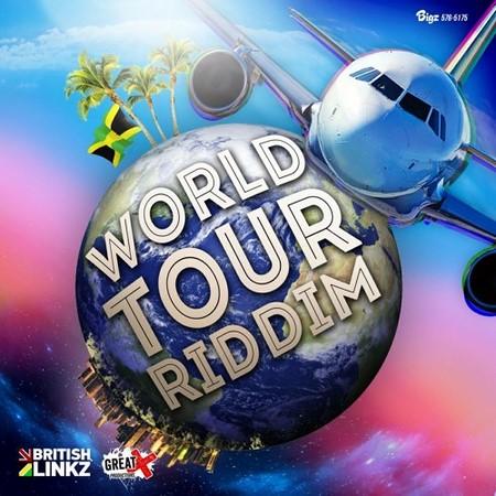 World-Tour-Riddim-Cover