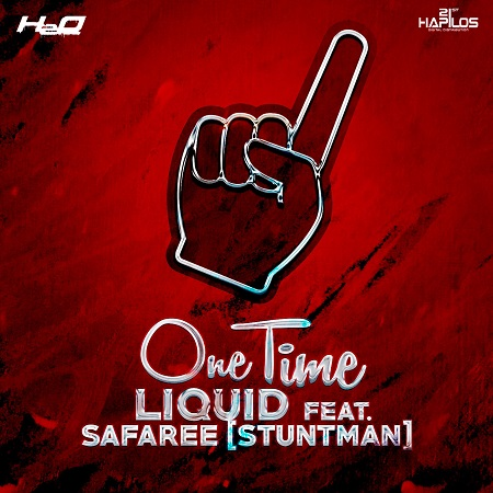 ZJ-Liquid-Safaree-One-Time-Artwork