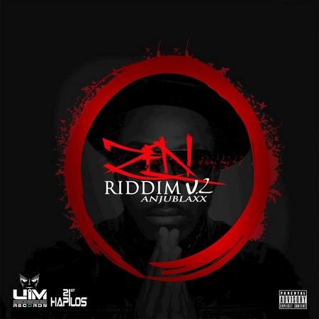 Zen-Riddim-V2-Cover