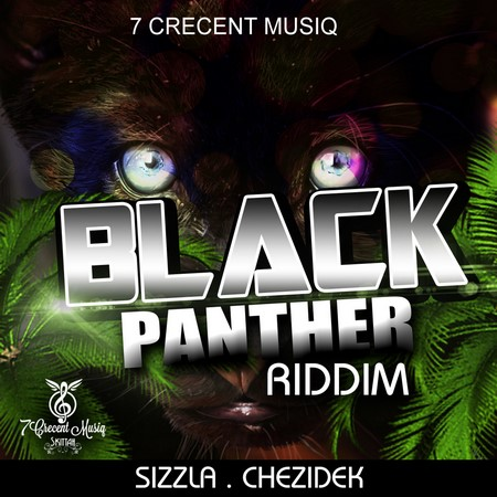 black-panther-riddim-artwork