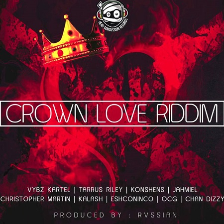 crown-love-riddim-Artwork