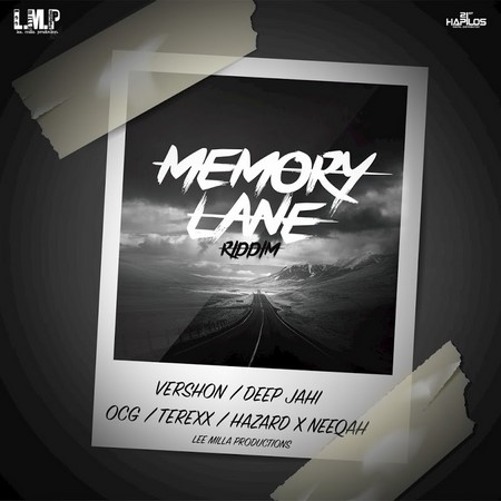 memory-lane-riddim-artwork