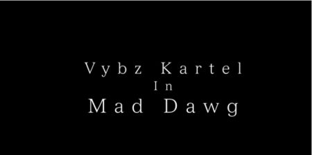 vybz-kartel-mad-dawg-video