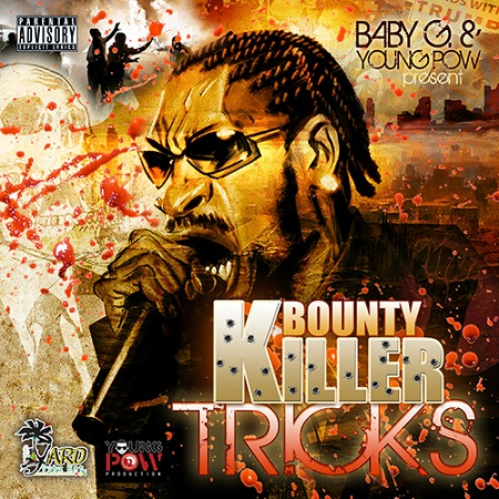 BOUNTY-KILLER-TRICKS-ARTWORK