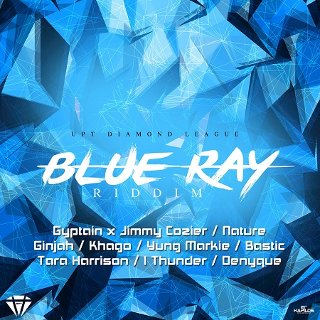Blue-Ray-Riddim-artwork