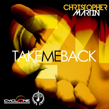 Christopher-Martin-Take-Me-Back-Artwork