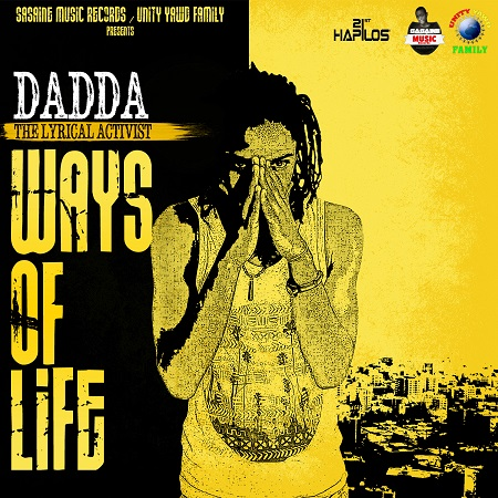 Dadda-ways-of-life-Cover