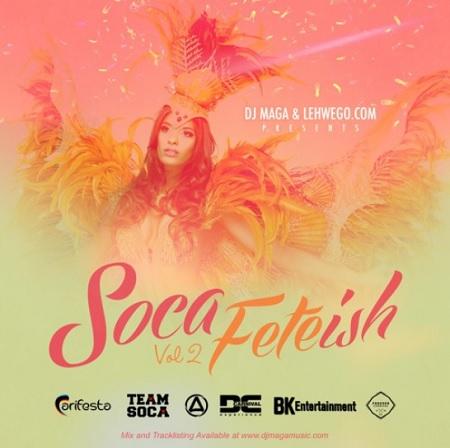 Dj-Maga-Soca-Feteish-Mixtape-Cover